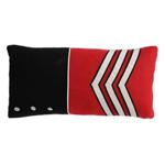 Military Sleeve Small Cushion