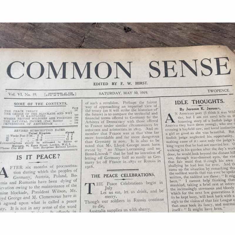 filler newspaper term