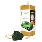 Car Diffuser Deep Forest