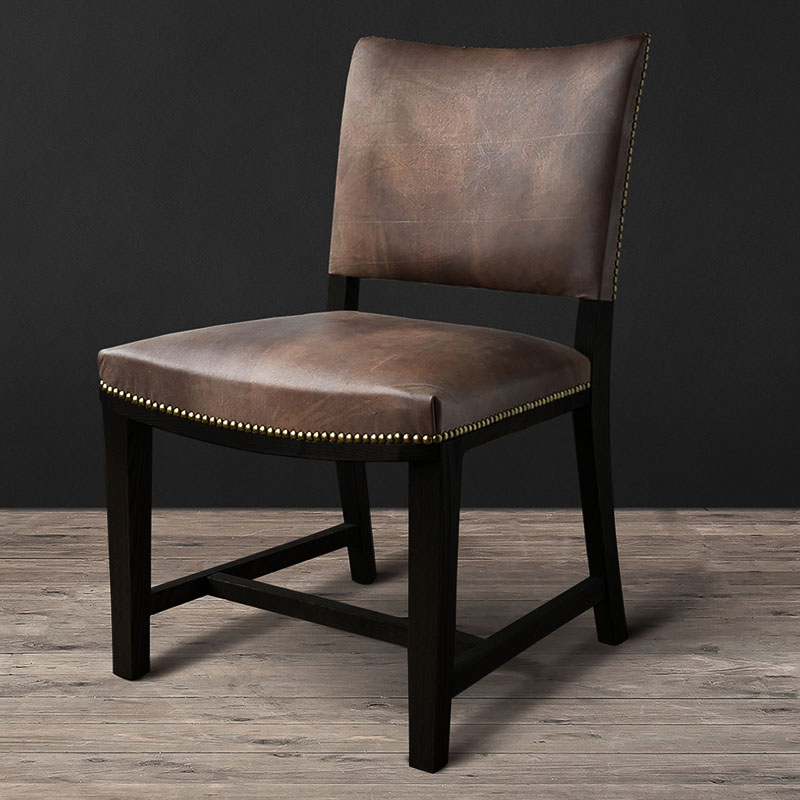 cc15892629a61 Стул Cliveden Dining Chair