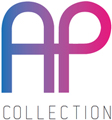 AP Collection