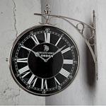 Clock Regent Street (Large)