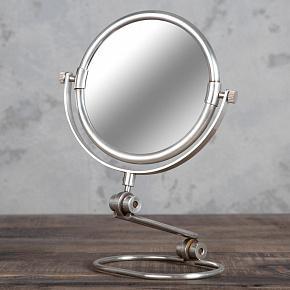 Хрустальные люстры | Дизайнерские люстры Home Concept