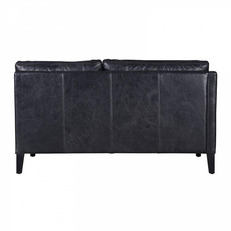 Двухместный диванный модуль Кансон, левый подлокотник Canson Sectional LHF 2 Seater