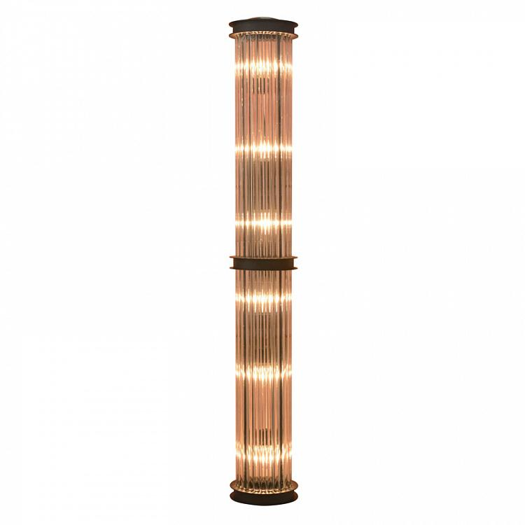 Бра Ньютон, L Newton Sconce Large